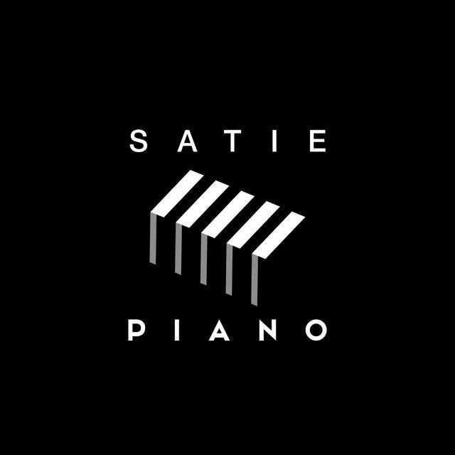 Satie Piano