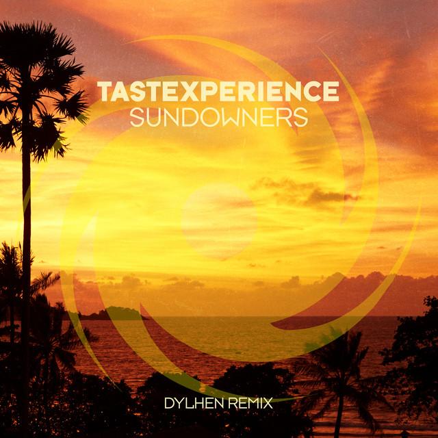 Sundowners (Dylhen Remix)