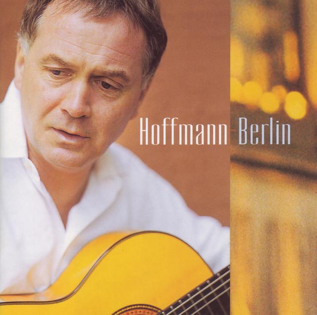 Listen to Mein Hund ist schwul from Klaus Hoffmanns Mit