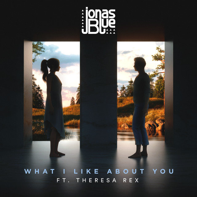What I Like About You (feat. Theresa Rex)