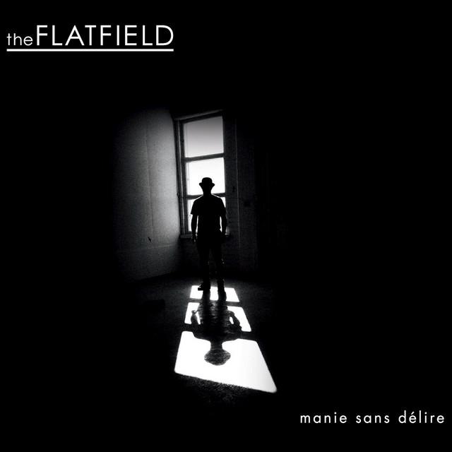 The Flatfield