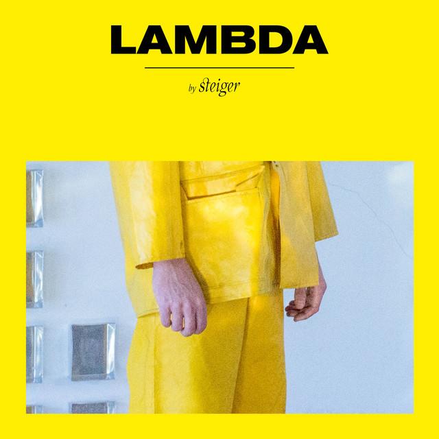 Lambda Image