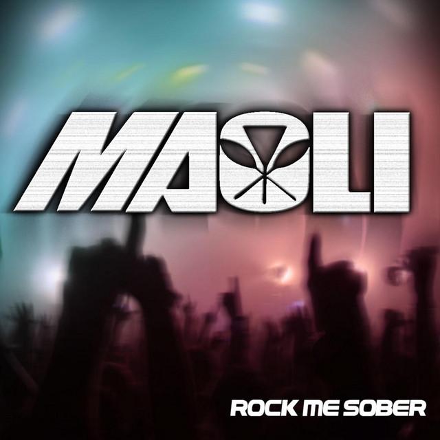 Rock Me Sober
