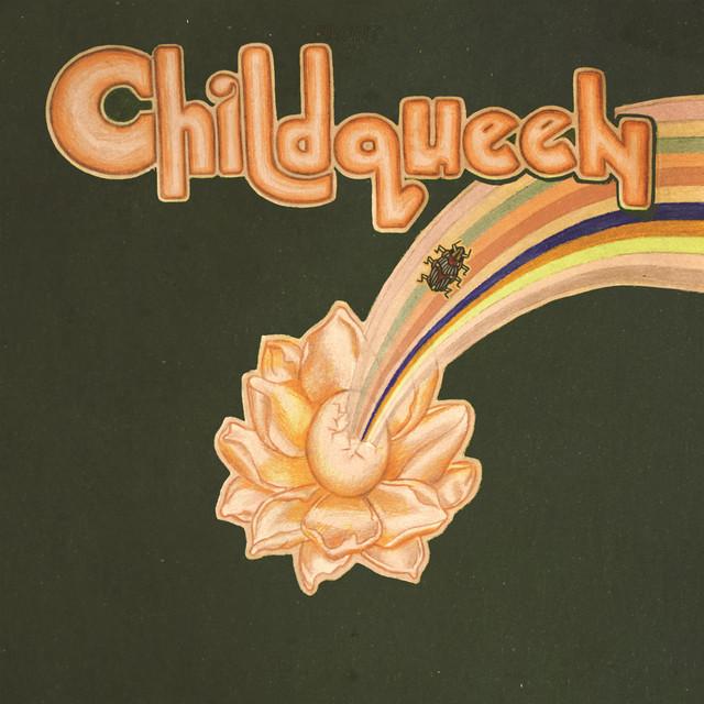 Childqueen