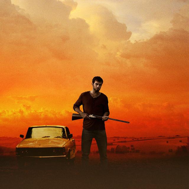 Road Games (Original Motion Picture Soundtrack)