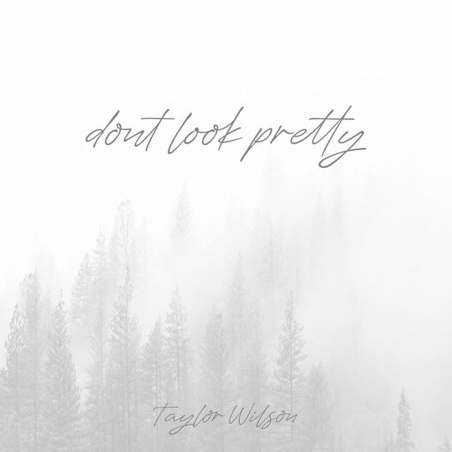 Don't Look Pretty
