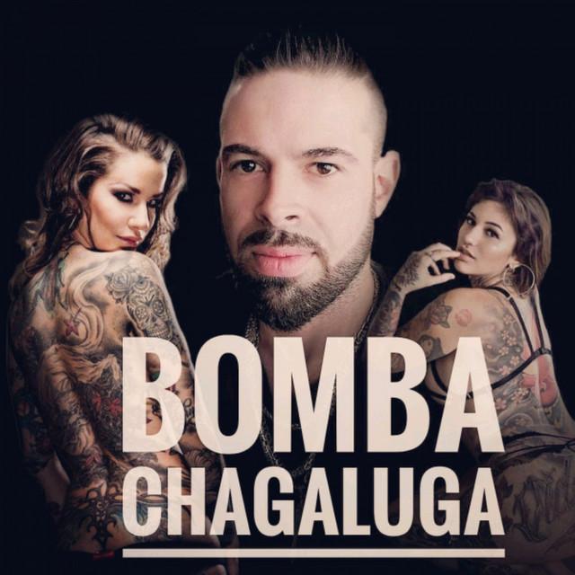 Chagaluga