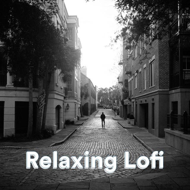 Relaxing Lofi