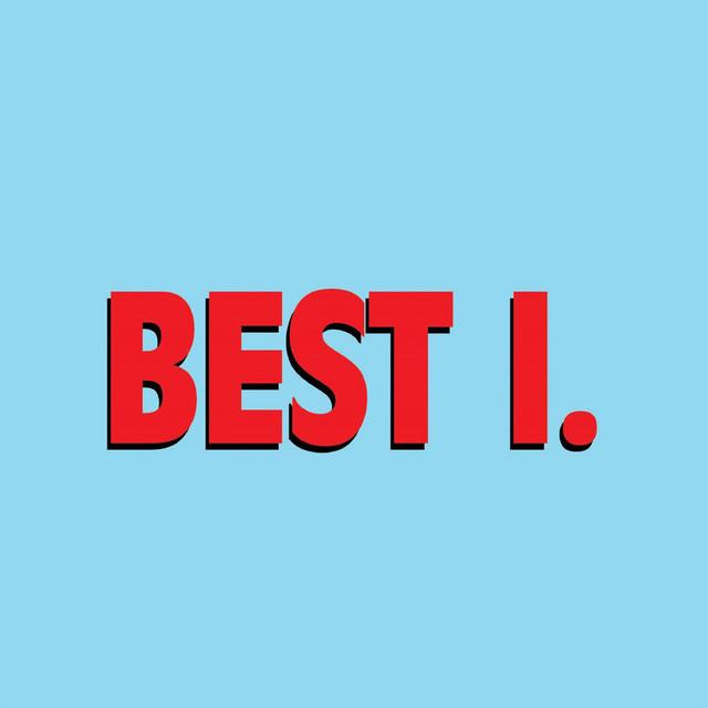 Best 1.