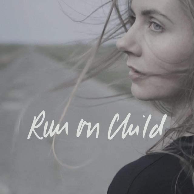 Run on Child