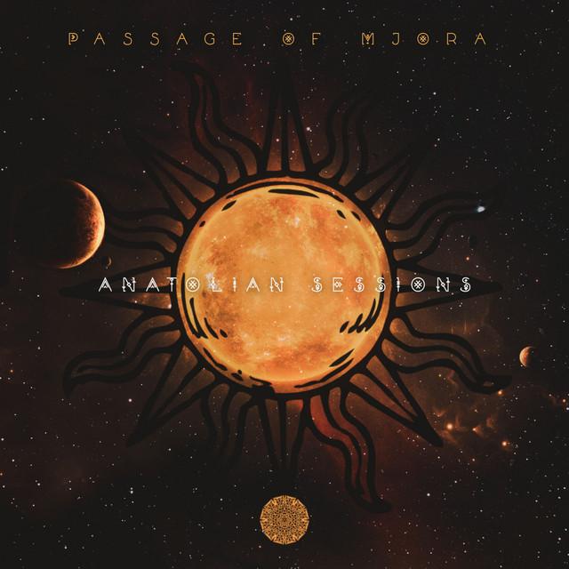 Passage of Mjora (DJ Mix)