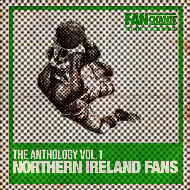 N. Ireland FanChants