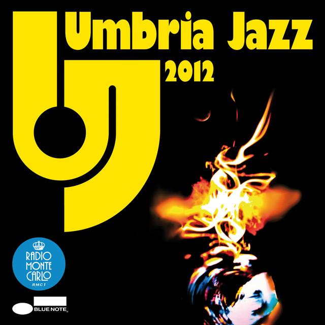 Umbria Jazz 2012