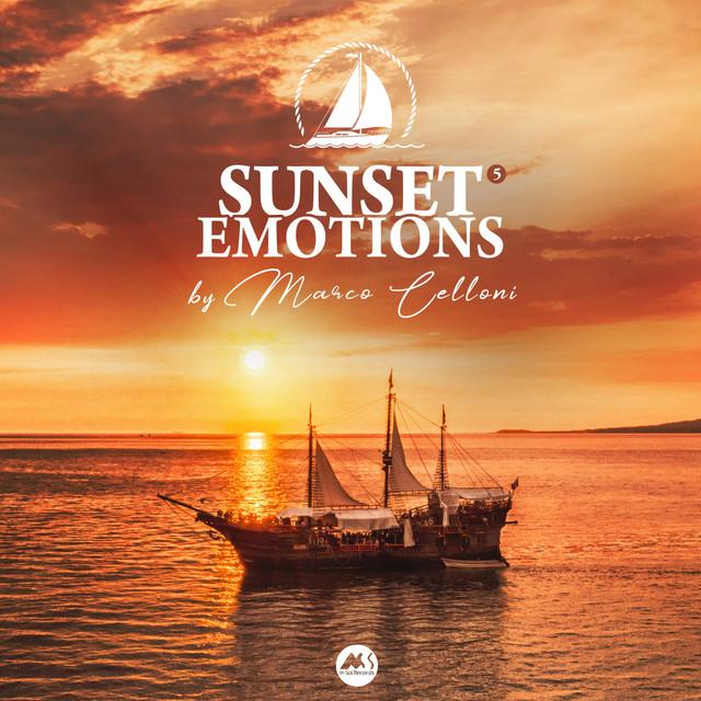 Sunset Emotions, Vol. 5