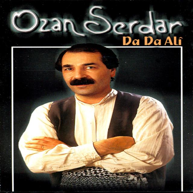 Ozan Serdar