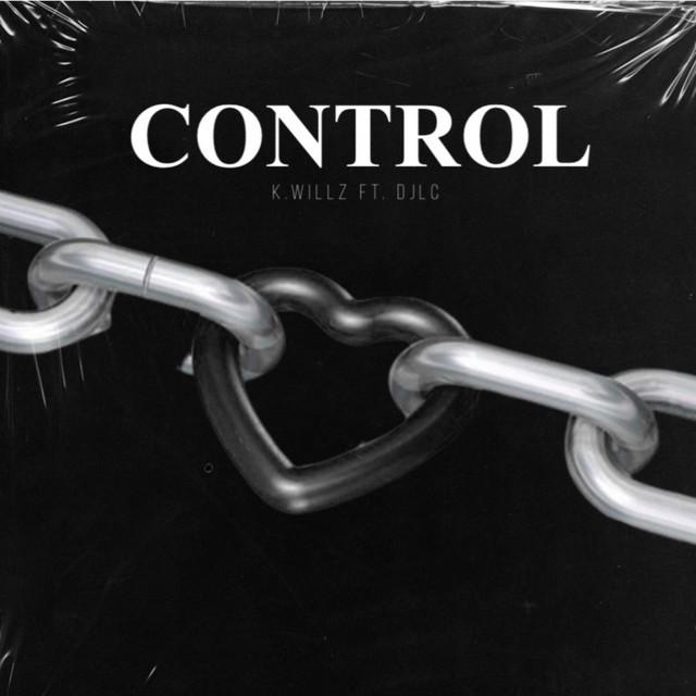 K. Willz, DJLC - Control