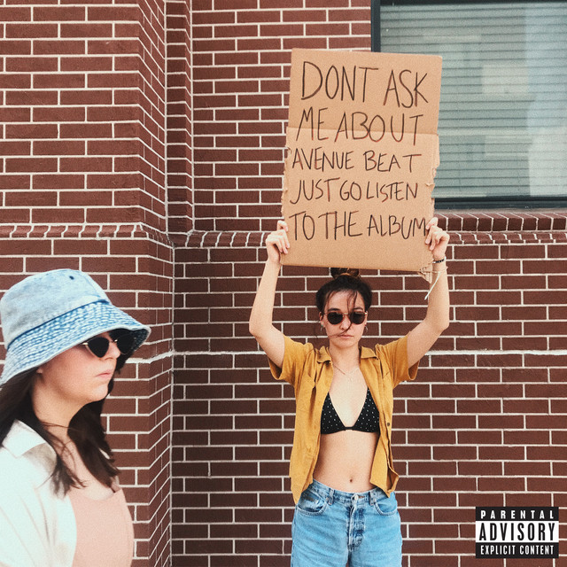 the debut farewell album