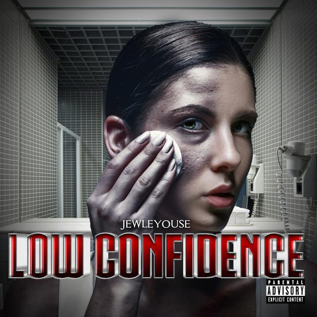 Low Confidence