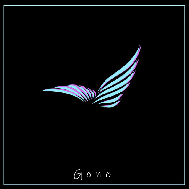 Back To Places (Gone B-Side)