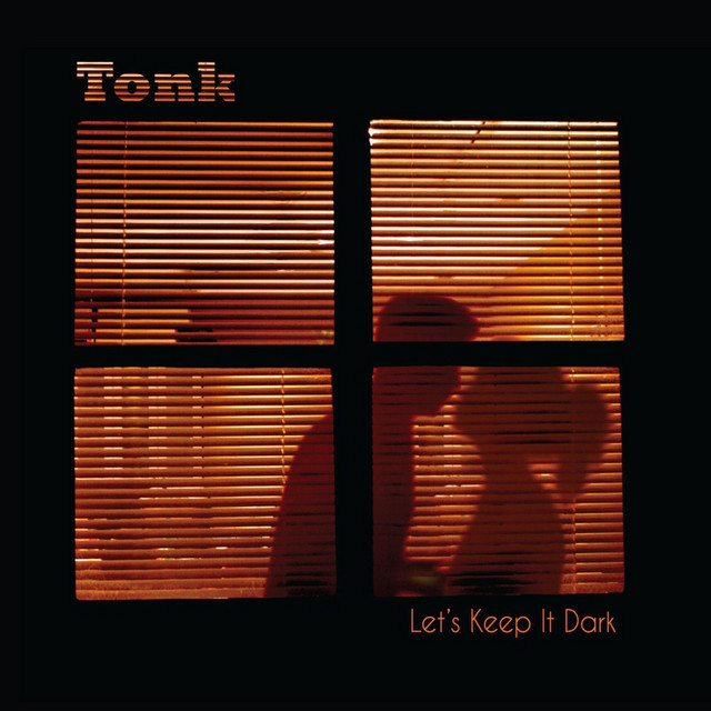 Let's Keep It Dark