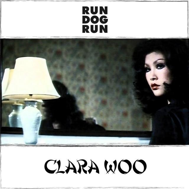 Clara Woo