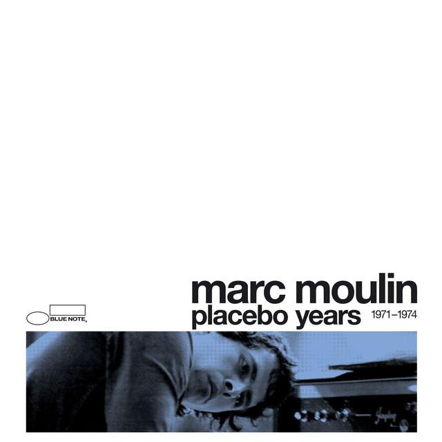 Placebo Years 1971 - 1974