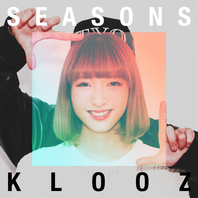 Image result for seasons klooz