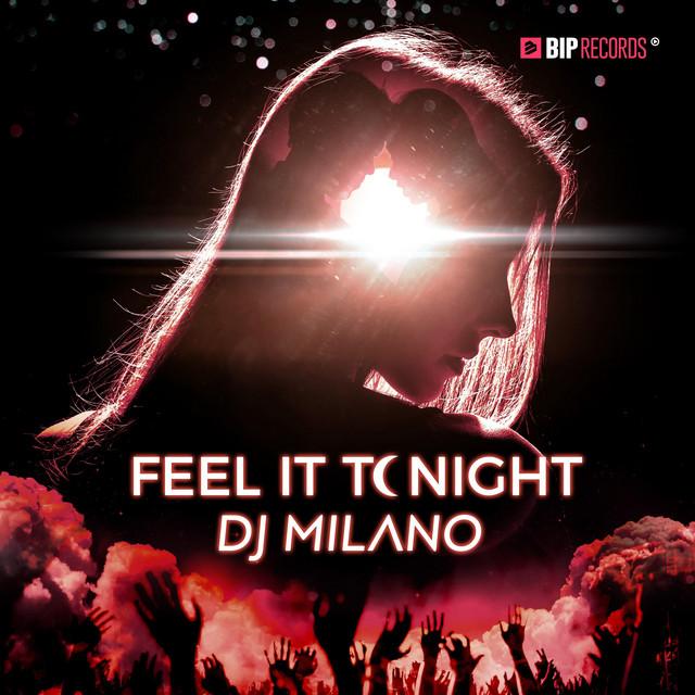 Feel It Tonight Image