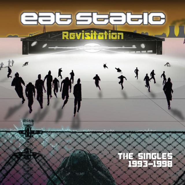 Revisitation (The Singles 1993-1998)