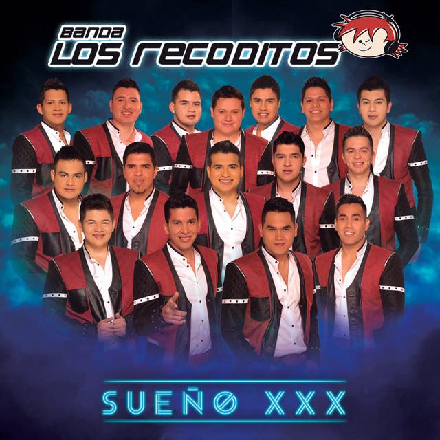 Hasta Que Salga El Sol album cover