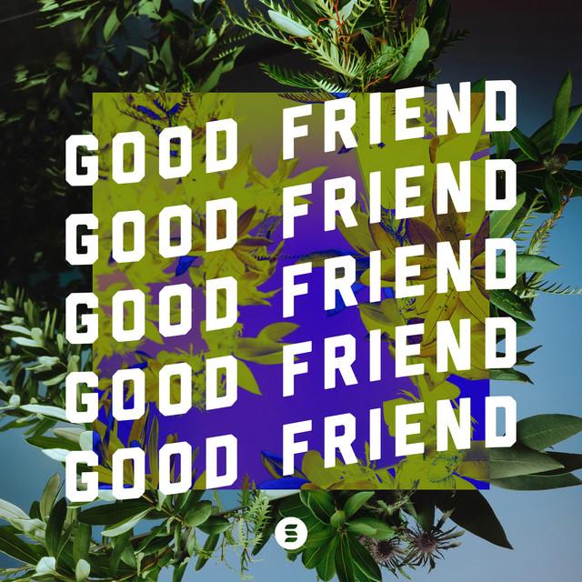 Switch - Good Friend