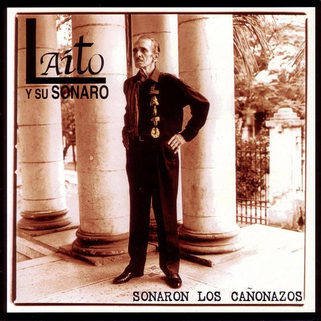 Laito y Su Sonora