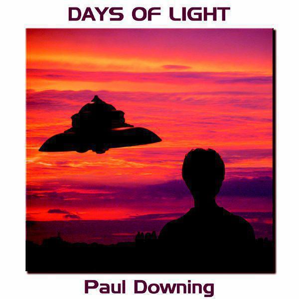 Days Of Light
