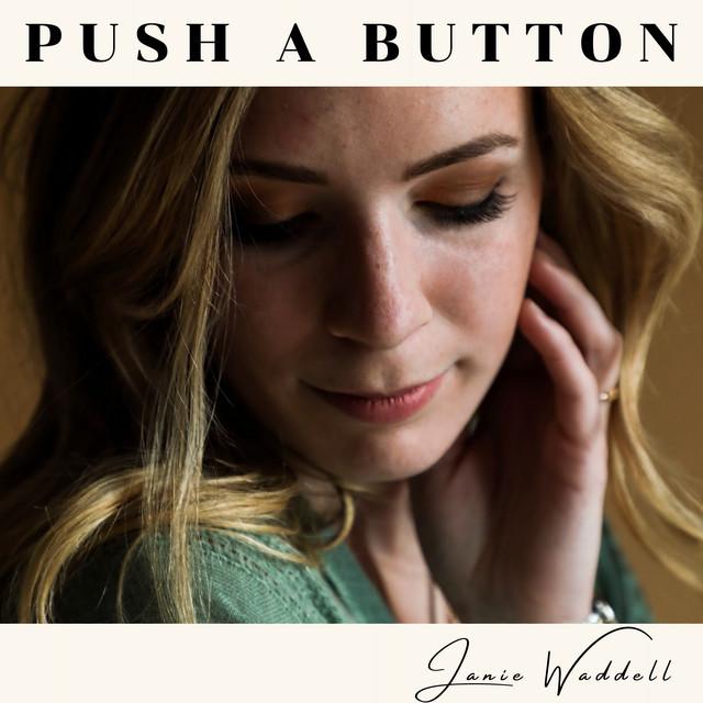 Push a Button