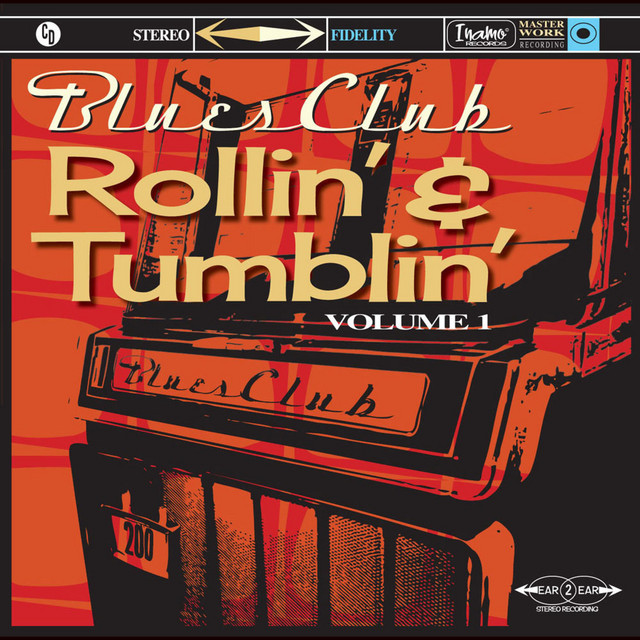 BluesClub
