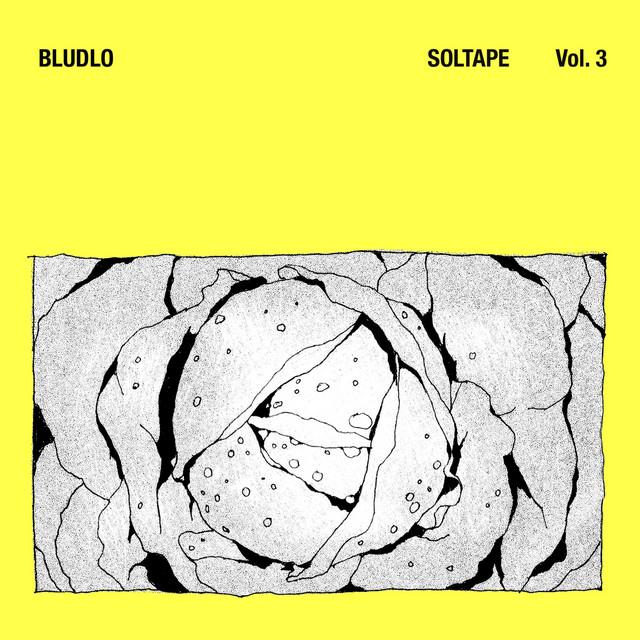 Soltape, Vol. 3