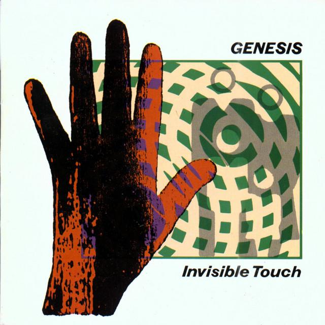 Genesis <span>Throwing it all away</span>