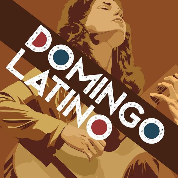 Domingo Latino