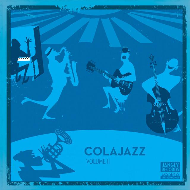 Cola Jazz, Vol. II
