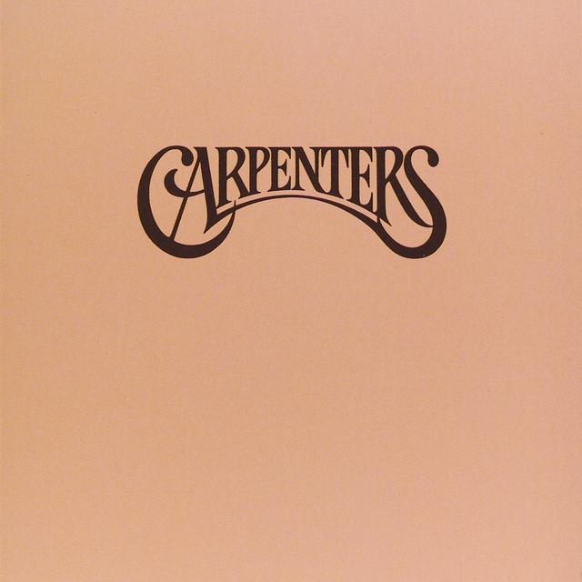 Superstar (71) album cover