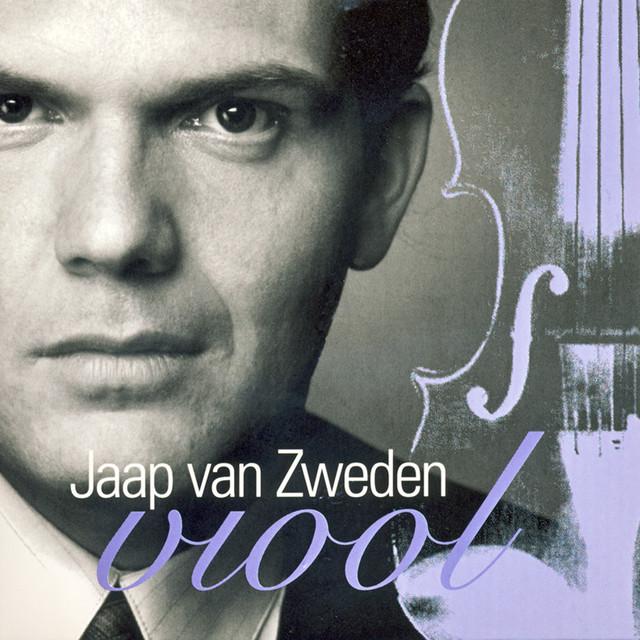 Vivaldi & Bach: Viool