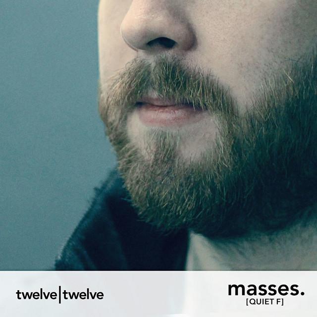 masses.