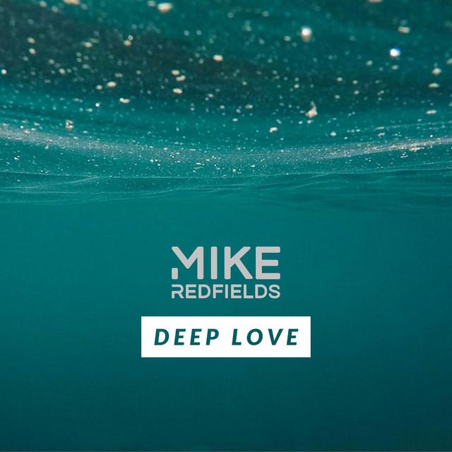 Deep Love Image