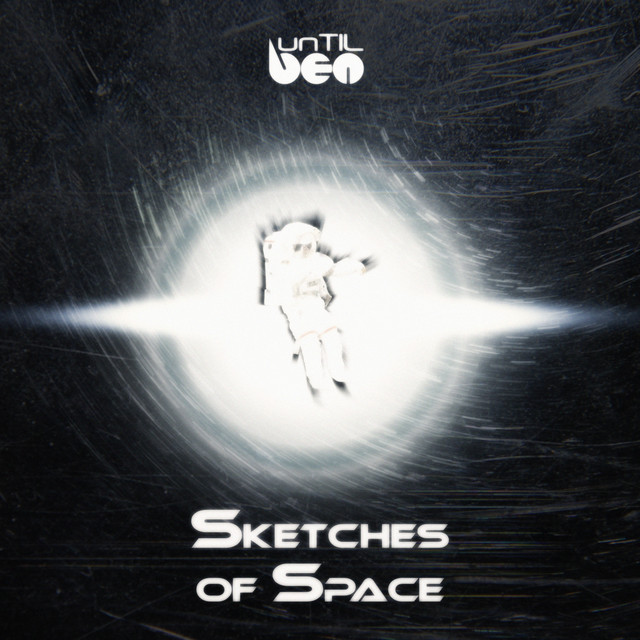 Sketches Of Space Image