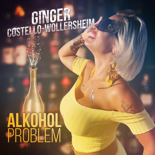 Alkoholproblem Image