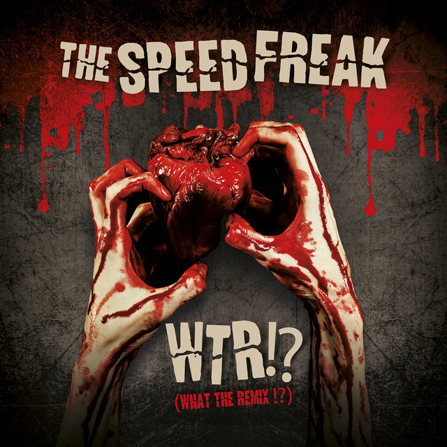 The Speed Freak