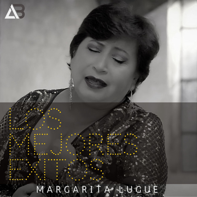 Margarita Lugue