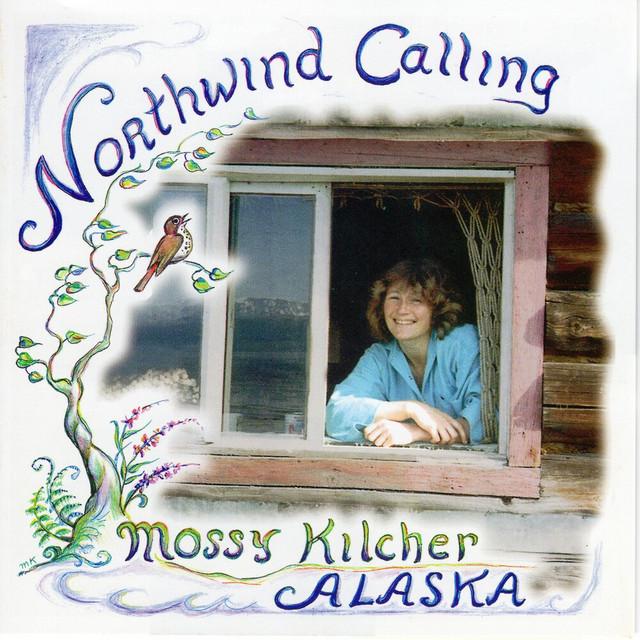 Northwind Calling
