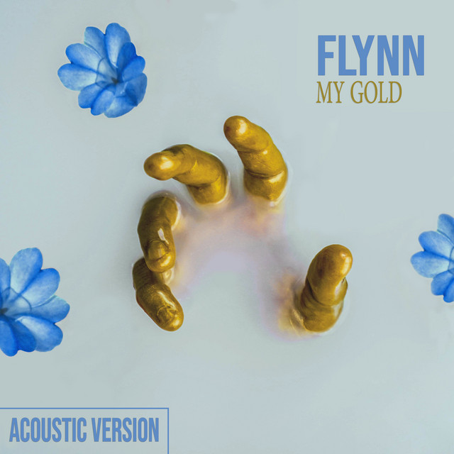 My Gold (Acoustic Version)