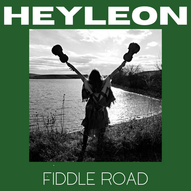 Fiddle Road